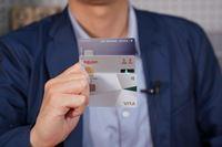【動画】初心者におすすめ! 人気の年会費無料クレジットカード3選