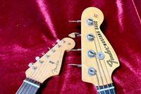 ギタリストのためのベースの選び方! 鉄板コースから趣味全開コースまでご案内