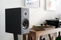 米Polk Audioのスピーカーシステム「Reserveシリーズ」が日本上陸!2021年6月下旬発売