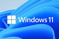 Windows 11で削除される機能。Internet Explorerは無効に