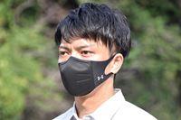 最速レビュー! 「アンダーアーマーのマスク」2021年版が最高に使いやすくなった