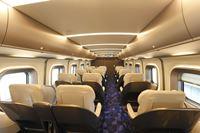 JR西全線が3日間乗り放題で22,000円、JR東の新幹線が最大50%オフ! 4つのお得なJRきっぷ・商品