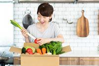 「楽天全国スーパー」が年内開始! ネットスーパー普及、経済圏拡大に拍車