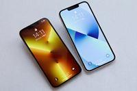 どう変わった? アップル「iPhone 13」と「iPhone 13 Pro」を速攻レビュー