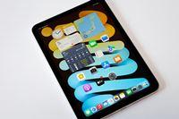 「iPad mini」(第6世代)レビュー、「Touch ID」やUSB-Cなど求めていたものがここに!