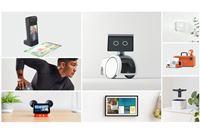 家庭用ロボットに壁掛けEcho Showも! Amazonデバイス&サービス発表会で披露された新製品まとめ