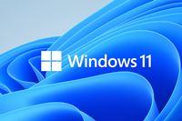 静かな船出の「Windows 11」、アップグレード要件などを改めてチェック