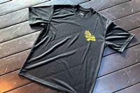 ザ・ノース・フェイスの新グラフィックTシャツはなぜ人気? 着て走って探ってみた