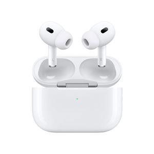 《2020年》完全ワイヤレスイヤホン一気レビュー!音質や装着感をイヤホンのプロが徹底検証