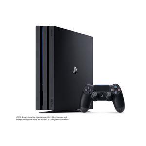 《2020年》PS4・おすすめゲームソフト! 寝食忘れてハマる名作を厳選
