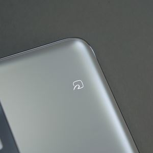 《2021年春版》FeliCaが使える最新SIMフリースマートフォンカタログ