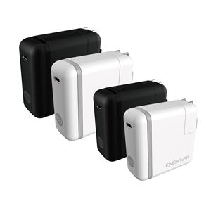 最新USB PD充電器とケーブルの選び方&カタログ