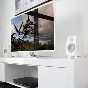 テレビにつなげるスピーカーの種類まとめ! 4つのスタイルの魅力と選び方