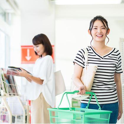 【2021年版】ファミリーマート&ローソンで一番お得なキャッシュレス決済は?