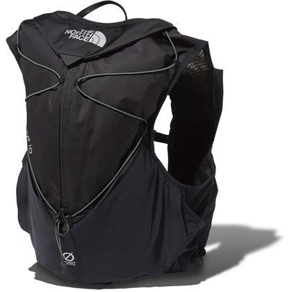 ザ・ノース・フェイス「着るバックパック」新モデルの実力をチェックしてみた!