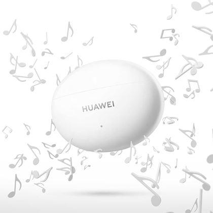 [PR]音も機能もばっちり!1万円でおつりがくるファーウェイのノイキャンTWS「HUAWEI FreeBuds 4i」