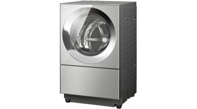 パナソニック「Cuble NA-VG2400L」