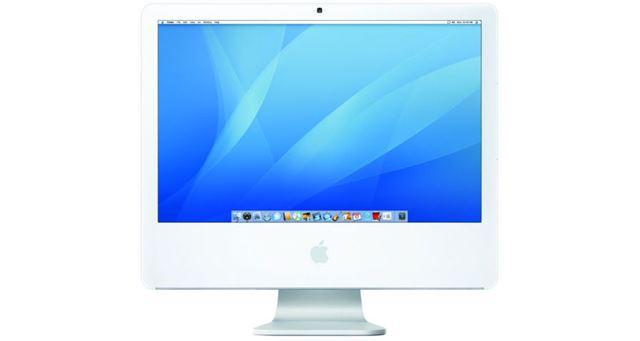 アップルの「Mac」がインテルアーキテクチャーに路線変更。その初代インテル「iMac」