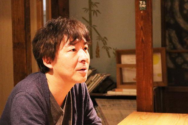 ご自身の経験を踏まえ「親が元気なうちにお金の話をしておいてほしい」と永峰さんは提案します