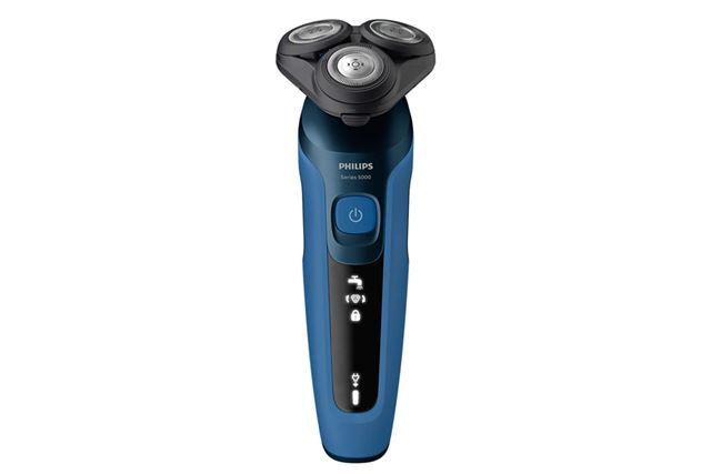 【チェックポイント】●駆動形式:往復式●風呂剃り対応:可●電源方式:充電●洗浄器:なし