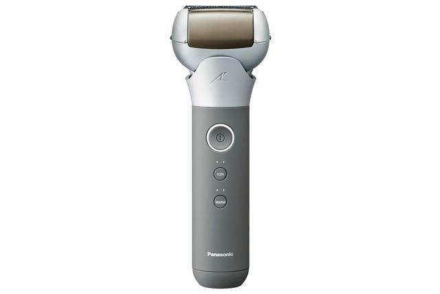 【チェックポイント】●駆動形式:回転式●風呂剃り対応:可●電源方式:充電●洗浄器:なし