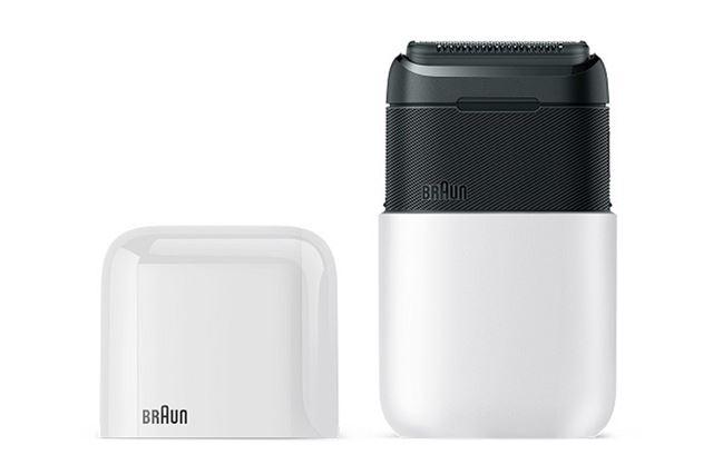 【チェックポイント】●駆動形式:往復式●風呂剃り対応:不可●電源方式:充電交流●洗浄器:なし