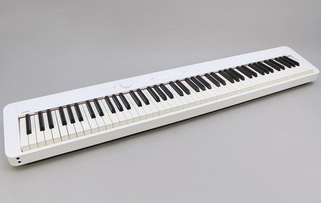 というわけで、こちらがPriviaの最新モデル! PX-S1000です