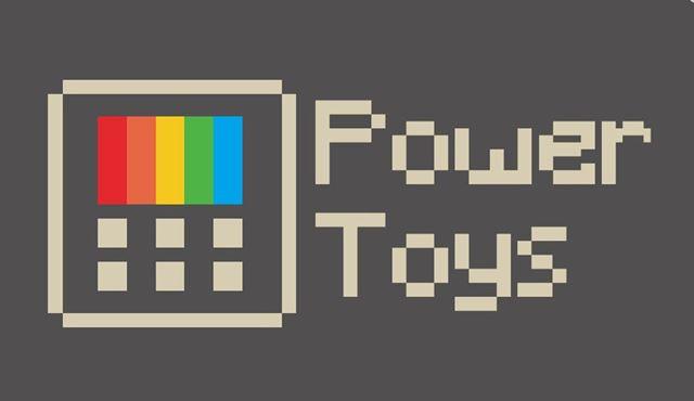 「PowerToys」がオープンソースで復活