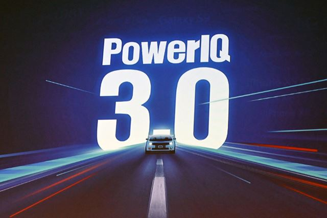 急速充電技術「PowerIQ」の最新バージョン「PowerIQ 3.0」を発表