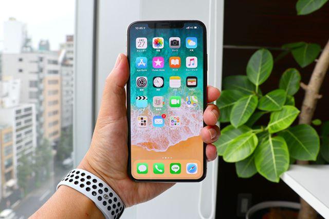アップルが、ついに5Gモデムの内製化へと着手か?