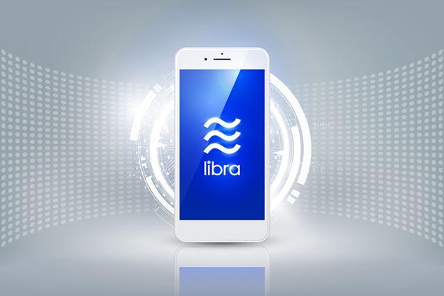 世界の名だたる企業が参加を表明したことがLibraのインパクトを強めました