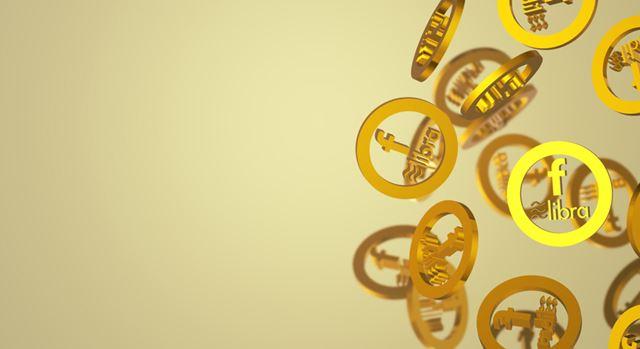 Libraは世界共通の通貨となりうるのか?