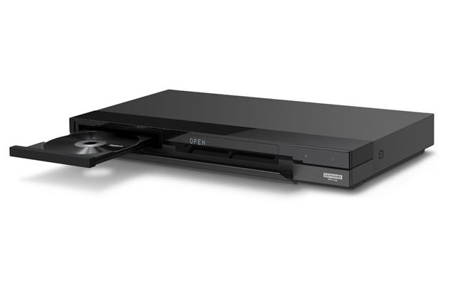 ソニー初の4Kチューナー内蔵ブルーレイレコーダー「FBシリーズ」