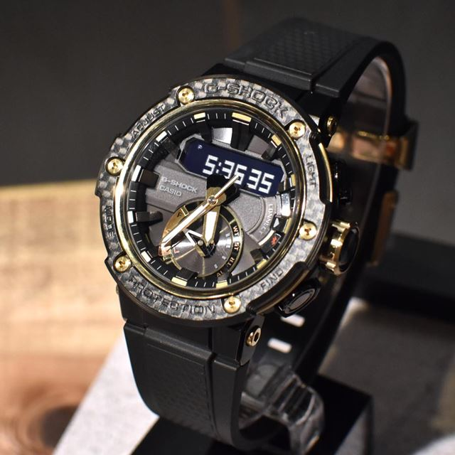 「GST-B200X-1A9JF」(83,000円)