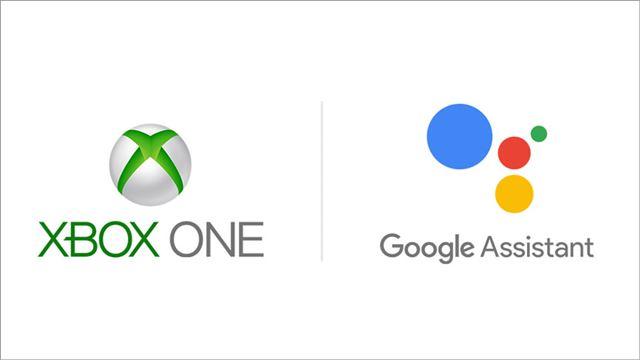 マイクロソフトとGoogleがゲーム機関連の機能で手を組む