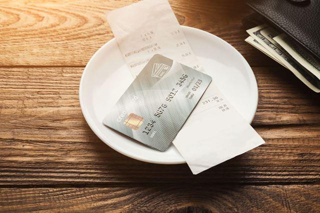 三井住友カードのキャンペーンはアプリにログイン後、カードをショッピング利用すれば還元対象になる