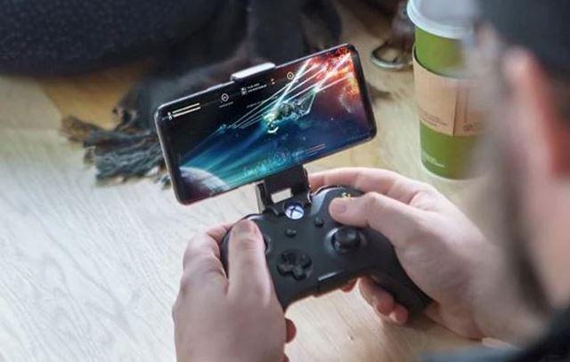 Android版「GeForce Now」がついに韓国で開始