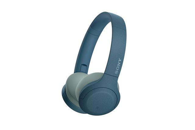 「WH-H810」(ブルー)