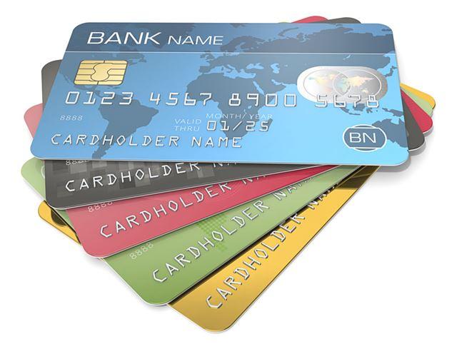 クレジットカードに劣らない高い還元率のデビットカードも登場してきた