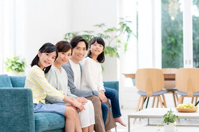 自治体主導、あるいは民間企業単独で子育て世帯を優遇するサービスが広がってきている