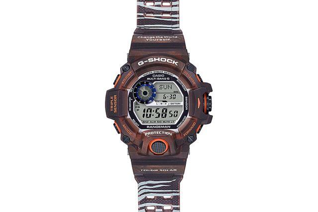 「GW-9405KJ-5JR」(60,500円)
