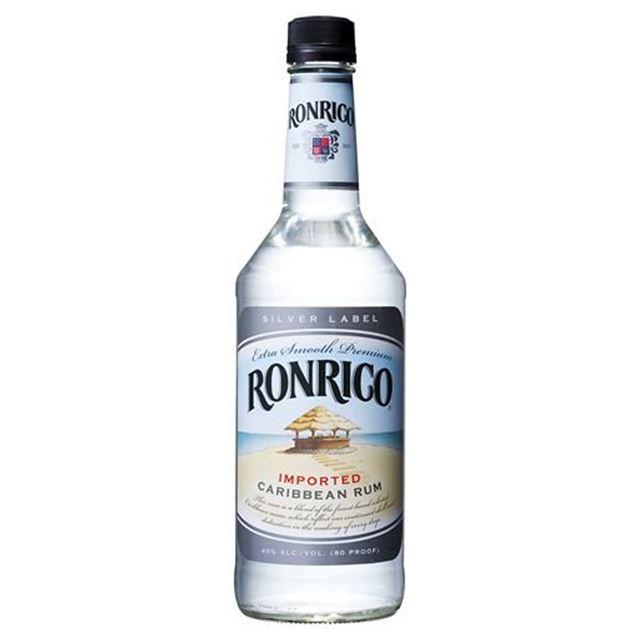 RONRICO(ロンリコ)
