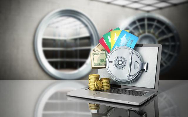 PCI DSSに準拠することはクレジットカード情報が強固な仕組みで保護されることを意味します