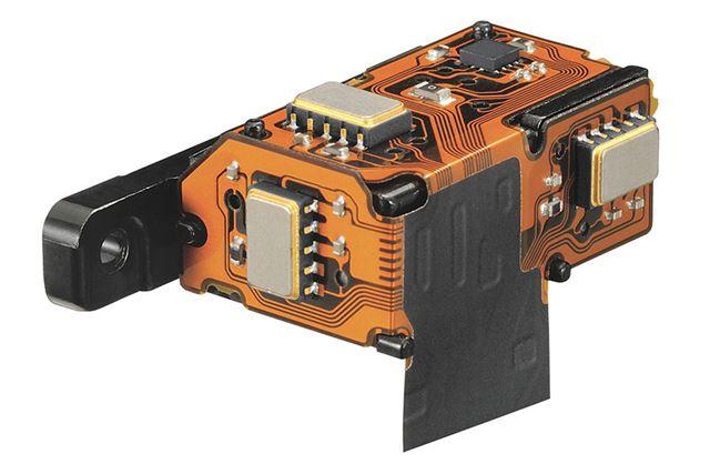 E-M1Xで採用した最新のジャイロセンサーを採用