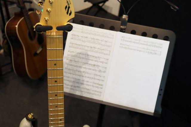 ギターを手に入れたら次に取り組むこと。そう、「練習」。しかしそれが大変なんです!