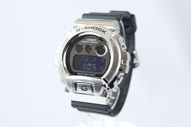 「GM-6900-1JF」(25,300円)