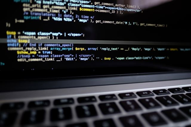 プログラミング教育はなぜ必要なのか。子供達はこれから何を学ぶのか、きちんと理解しておきたい