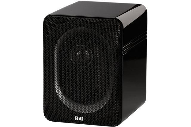 ELAC「BS302」