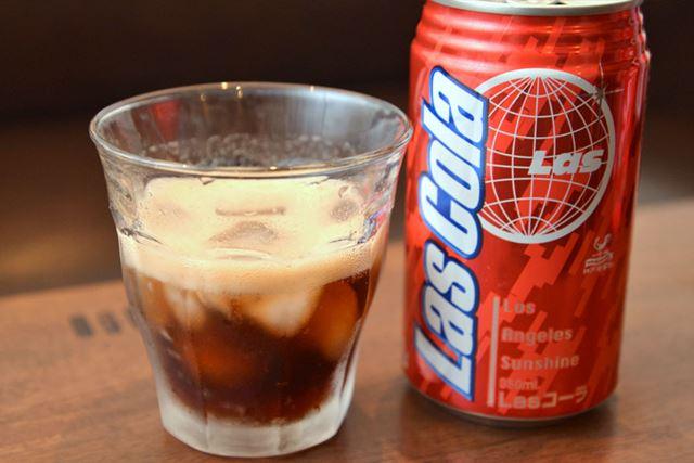 軽い飲み味と、コスパを重視ならこの1本