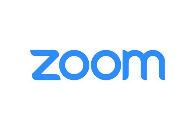 セキュリティやプライバシーの懸念がある「Zoom」